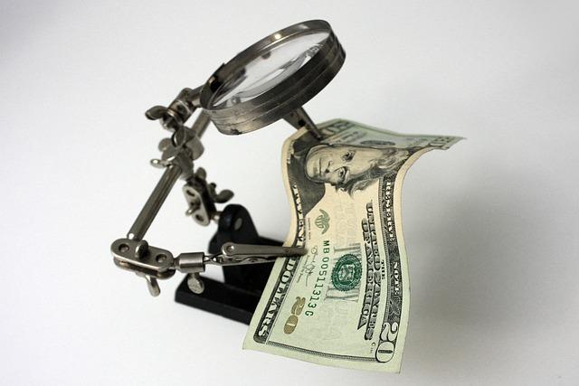 money-2616900_640