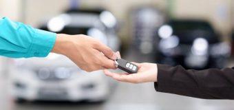 Leasing kontra pożyczka na auto służbowe – co opłaca się bardziej w firmie?