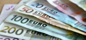 Jak wybrać odpowiednie konto bankowe?
