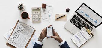 Jak skutecznie szukać pracy? Jak mądrze wybierać spośród wielu ofert?