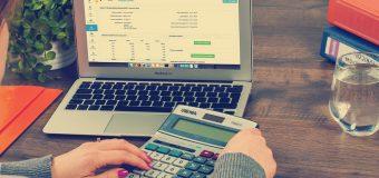 Outsourcing w kwestiach podatkowych – dobre rozwiązanie czy niekoniecznie?