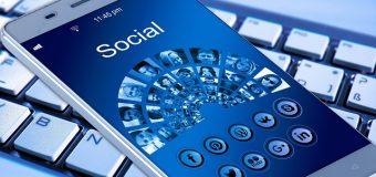 Telefonia internetowa dla Twojego biznesu – jakie niesie korzyści?