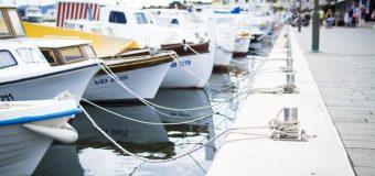 Fala zysków z jachtem w roli głównej – czy wynajem jednostek pływających jest opłacalny?