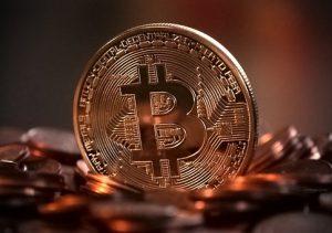 podstawy bitcoina