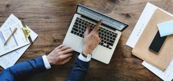 Pomysłowe rozwiązania finansowe dla nowoczesnych firm – skorzystaj z nich.