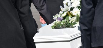 Czy praca w zakładzie pogrzebowym jest trudna?