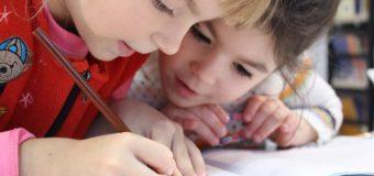 Domowe przedszkole kontra wymogi lokalowe