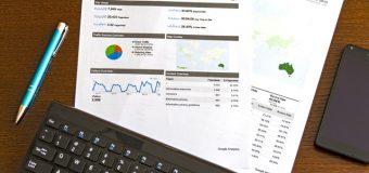 Jakie formularze wypełniać przy składaniu biznesplanu? Wszystko o czym powinieneś wiedzieć