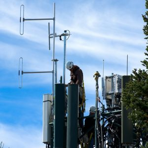 signal-mountain-cell-tower-3847257_960_720