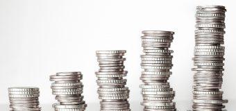 Czym dokładnie jest dofinansowanie w ramach dotacji działanie 1.1.1. POIR?