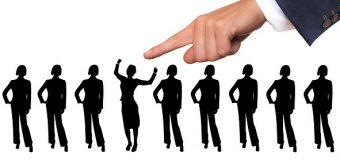 Rekrutacja telefoniczna: czego możemy się spodziewać?