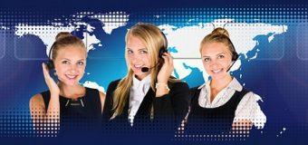Call center – doświadczenie, które procentuje?