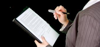 Umowa o pracę a umowa-zlecenie