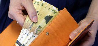 Pożyczki osobiste – na biznes i na co chcesz! Czy jeszcze istnieją?
