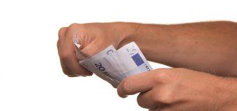 Pożyczka za darmo – co zrobić, aby ją uzyskać?