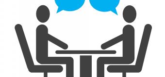 Angielski biznesowy dla początkujących, czyli: jak zacząć?