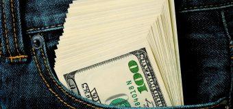 Pożyczki bez zdolności kredytowej są tu
