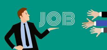Employer branding: podstawy pojęcia i praktyczne realizacje