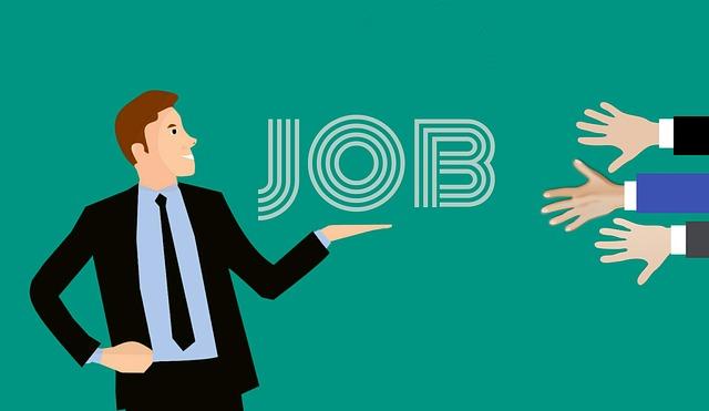 recruitment-3942378_640