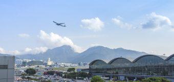 Hotel w pobliżu lotniska: interesująca alternatywa dla biznesmanów