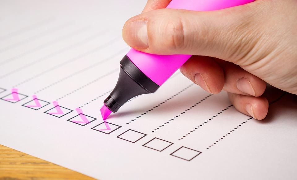 checklist-2077021_960_720