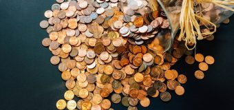 Ratujemy biznes pożyczką konsolidacyjną – który bank nam jej udzieli?