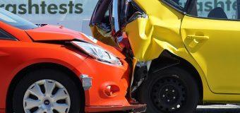 OC dla samochodu służbowego – na jak długi czas podpisujemy umowę?