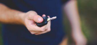 Czy opłaca się wzięcie samochodu w leasing?
