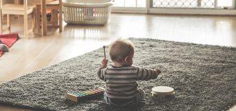 Jak pomóc wybrać rodzicom żłobek… Twój żłobek?