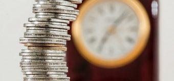 Kilka pomysłów na ograniczenie kosztów w firmie