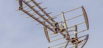 SEO dla usług montażu anten – robi się to tak!