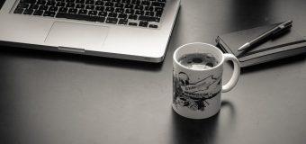 Wirtualne biuro – sposób na nowoczesne zarządzanie firmą?