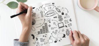 Potrzeby biznesowe a analiza rynku