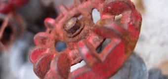 Hydraulik – hydraulikowi nierówny, sprawdź jakie opcje kariery możesz wybrać
