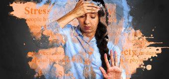 Jak zarządzać stresem, by zbyt wysokie ciśnienie krwi nie było problemem?