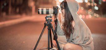 Freelancer – w jakich zawodach ma szansę na powodzenie?