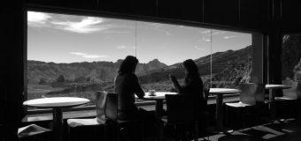 Restauracja w kurorcie turystycznym – czy to dobry pomysł na biznes?