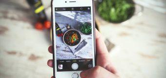 Jak wykorzystać Instagram w działaniach marketingowych swojej restauracji?