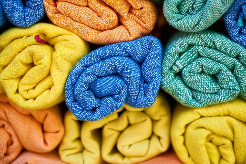 towel-1511875_960_720