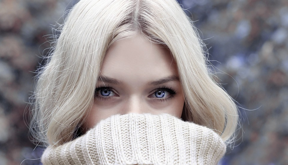 winters-1919143_960_720