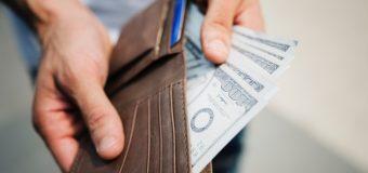 Kredyt na otwarcie własnej działalności – czy możemy zrezygnować z ubezpieczenia?