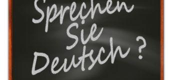 Jeśli zastanawiasz się czy warto uczyć się niemieckiego… ten artykuł jest dla Ciebie!