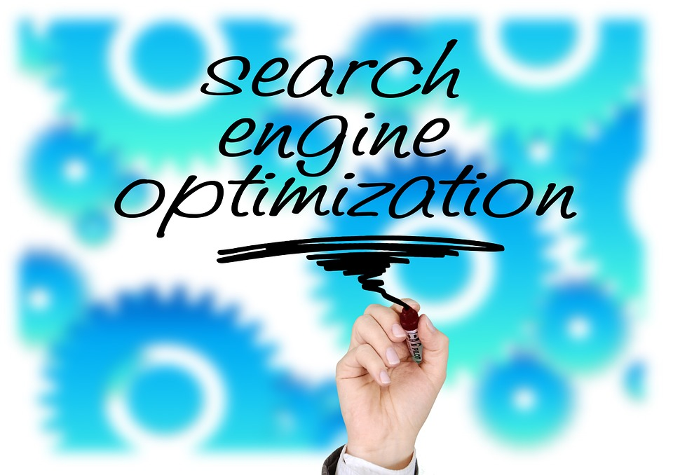 search-engine-optimization-575032_960_720