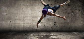 Studio tańca po godzinach – jak zarabiać i dobrze się bawić?