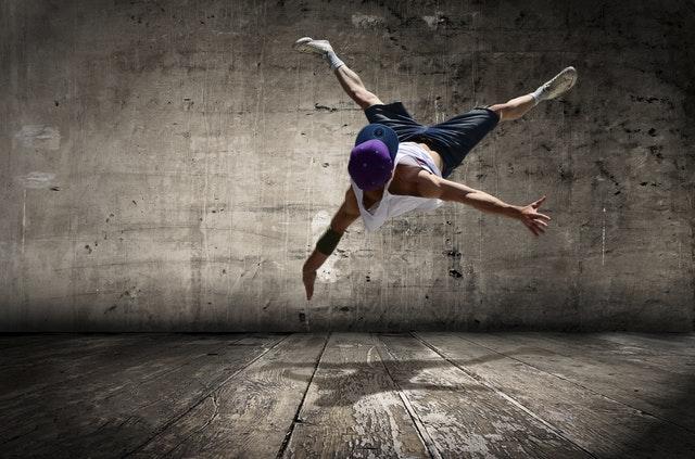 active-agility-dancer-415307