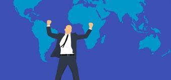 Chcesz pracować za granicą? Tym musisz się zainteresować przed wyjazdem!