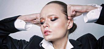 Makijaż biznesowy – czyli jaki?
