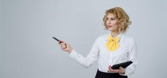 Ważna rola menedżera w przestrzeni coworkingowej