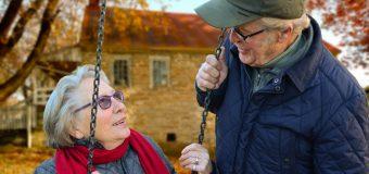 Opieka osób starszych w Niemczech – czy to się opłaca?