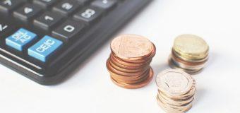 Dlaczego informacja o wynagrodzeniu w ogłoszeniu jest tak ważna?